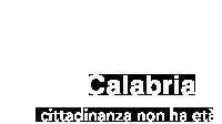 Auser Calabria